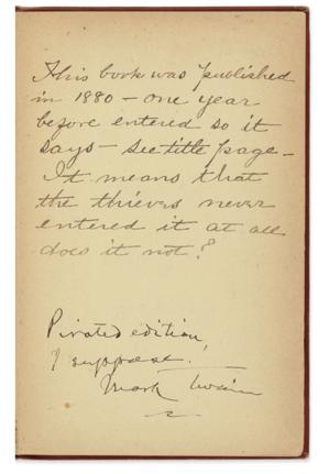 Twain Inscript.png