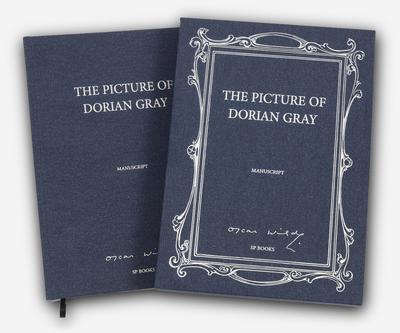manuscrit-Dorian-Gray-oscar-wilde-1000px.jpg