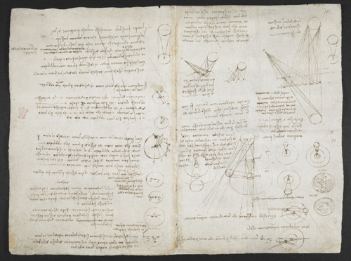 3 harry-potter-astronomical-notes-and-sketches-leonardo.jpg