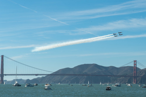 Blue Angels Bridge.JPG
