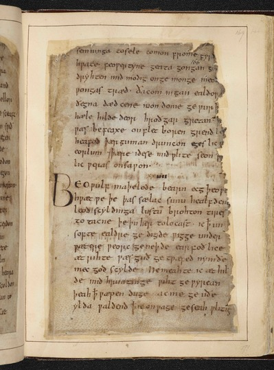 beowulf-british-library-board copy.jpg