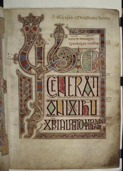 lindisfarne-gospels.jpg