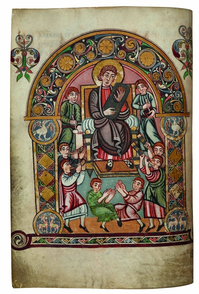 vespasian-psalter copy.jpg