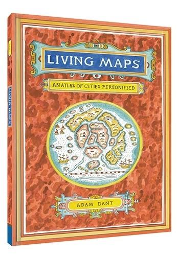 Living Maps.jpg