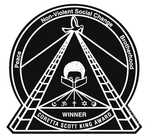 csk_award_logo_white.jpg