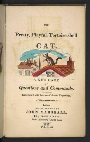 theprettyplayfultortoiseshellcatlondon1817cthebritishlibraryboard1 copy.jpg