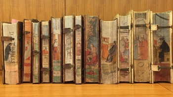 5 Pillone fore-edge full copy.jpg