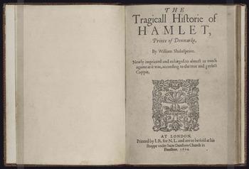 6. Hamlet copy.jpg