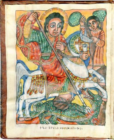 PR 3_Gehze Henetuch MS St George 018 copy.jpg