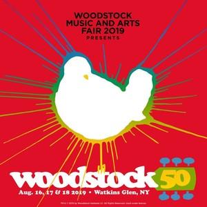 Woodstock50 Logo.jpg