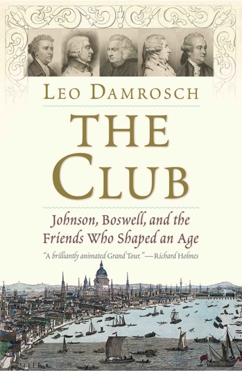 Damrosch jacket copy.jpg