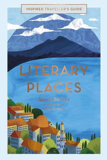 Literary Places copy.jpg