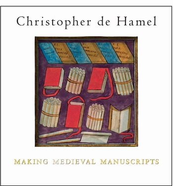 Making Medieval.jpg