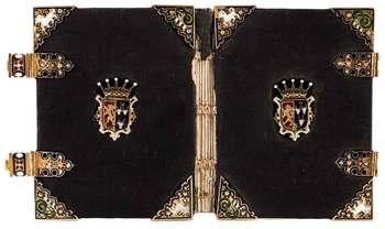 shrewsbury-prayer-book-cover.jpg