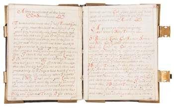 shrewsbury-prayer-book.jpg