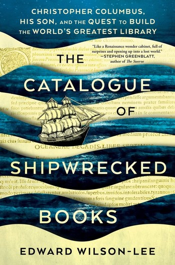 the-catalogue-of-shipwrecked-books-9781982111397_xlg.jpg
