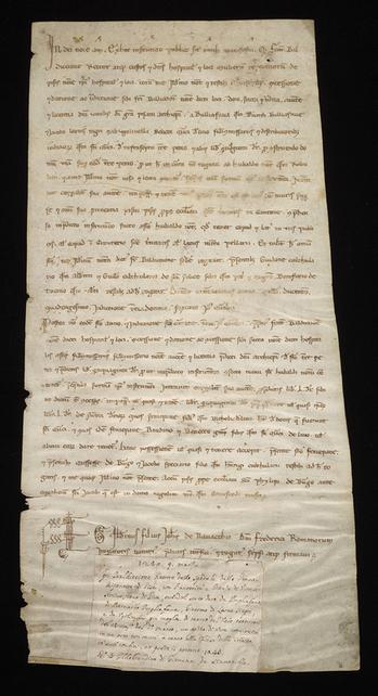 Baskin parchment.jpg