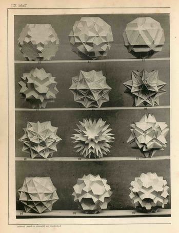 Thinking3D+Max+Bruckner+polyhedral+models copy.jpg