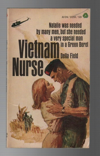 Vietnam Nurse.jpeg