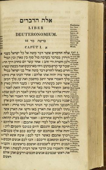 5 Biblia Hebraica IL2018_107_8a_p130v.jpg