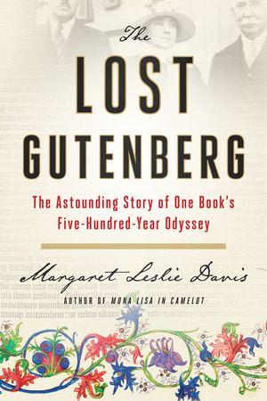 LOST GUTENBERG cover art copy.jpg