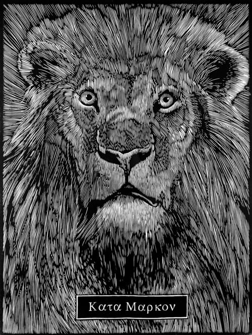 Lion_small.jpg
