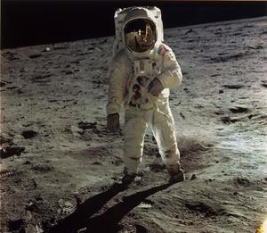 MET - Neil Armstrong 2 smaller.jpg