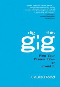 http://www.finebooksmagazine.com/fine_books_blog/images/Dig-This-Gig1-206x300.jpg