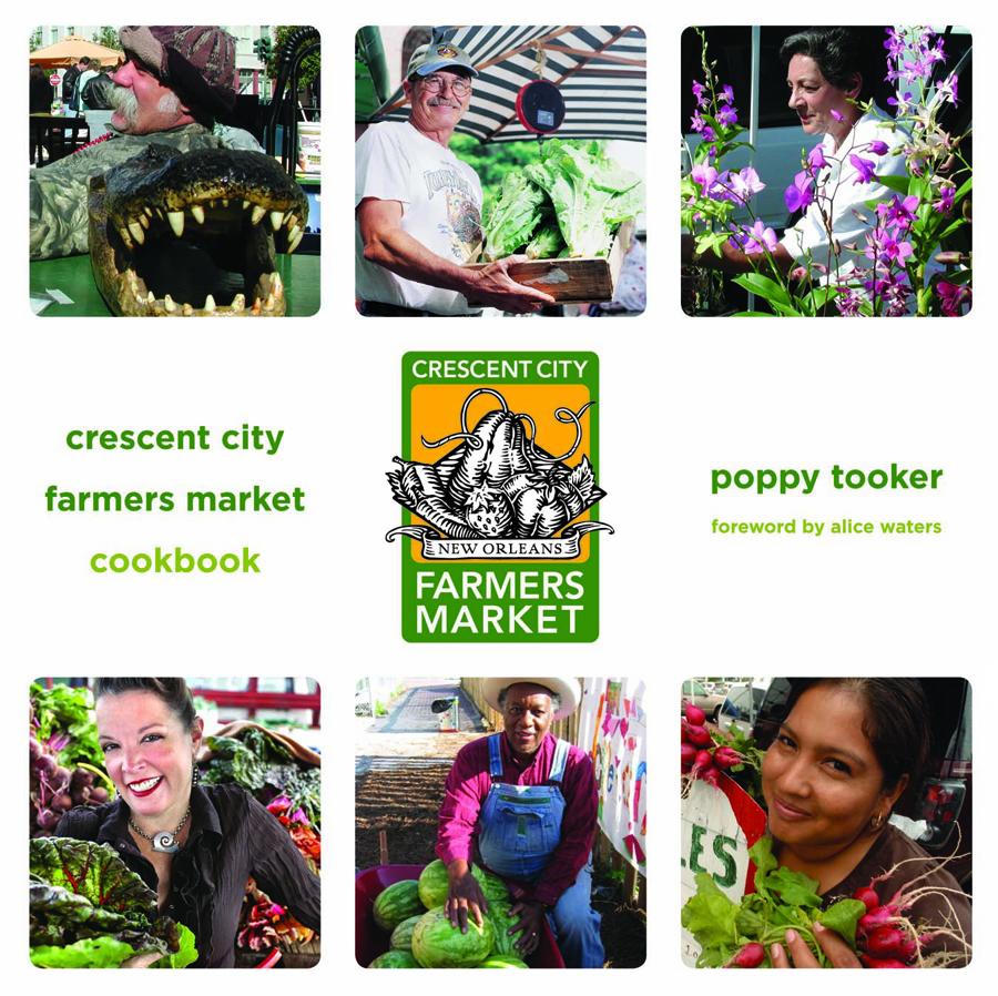http://www.finebooksmagazine.com/fine_books_blog/images/Farmer%27s%20Market%20Poppy%20Tooker%20Cookbook.jpg