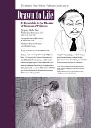 http://www.finebooksmagazine.com/fine_books_blog/images/Hirschfeld%20evite%20final3.jpg