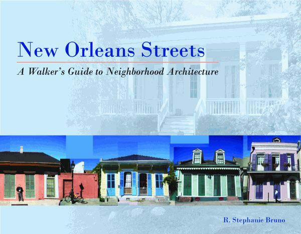 http://www.finebooksmagazine.com/fine_books_blog/images/New%20Orleans%20Streets%20Stephanie%20Bruno.jpg