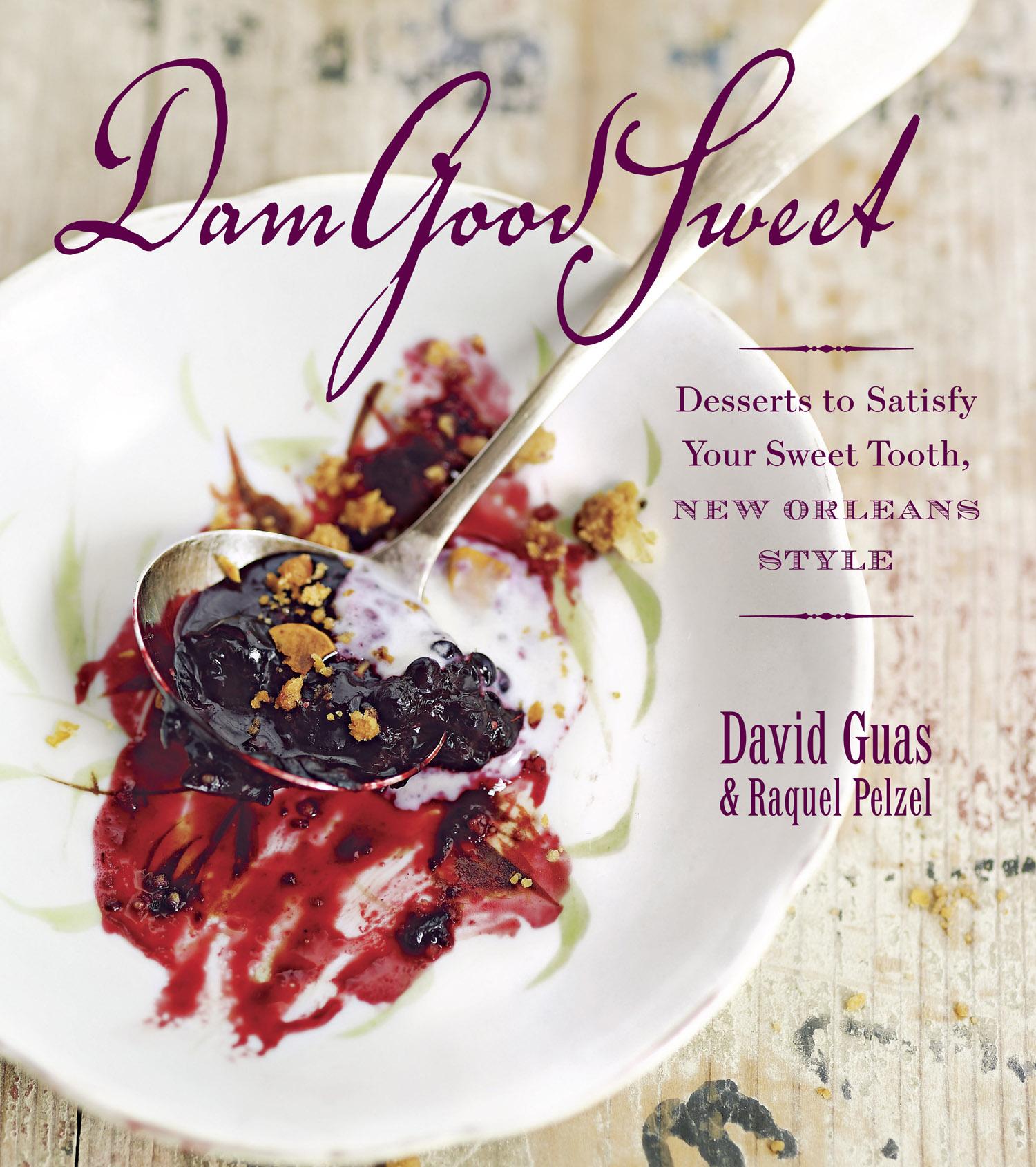http://www.finebooksmagazine.com/fine_books_blog/images/damgoodsweet-Cover%20Only.jpg
