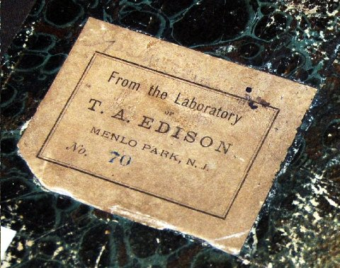 http://www.finebooksmagazine.com/fine_books_blog/images/edison_bookplate.jpg