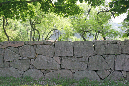 http://www.finebooksmagazine.com/fine_books_blog/photos/Stonington%20stone%20fence%20trees%2072%20dpi.jpg