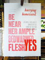 The Ulysses Strands poster series was the springboard to the new book.jpg