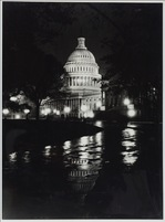 Lot 378_Signed Horydczak Capitol.jpg