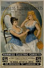 Ad - Electric Corsets.jpg