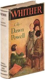 Dawn Powell - Wither.jpg