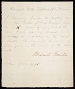 Emilio  Consent Letter_James D Julia Auctioneers  .jpg