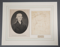Lot97 Jefferson Survey.jpg