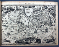 Lot209_Mercator_Altas_Projections.jpg
