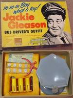 Toy - Jackie Gleason Bus Driver Outfit.jpg