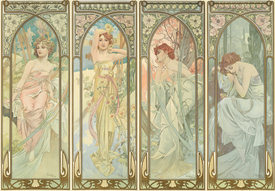Mucha-Times-of-the-Day.jpg