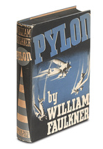 William Faulkner - Pylon.jpg