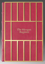 Morgan Register.png
