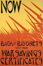 BA Back the Bayonets.jpeg