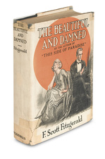 F. Scott Fitzgerald - The Beautiful And The Damned.jpg