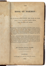 bookofmormonfirstedition.jpg
