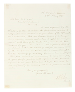 364_100_Autographed letter signed by Robert E. Lee_CMYK.jpg