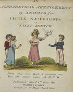 title-page-sally-sketch-alphabet-book-1821.jpg